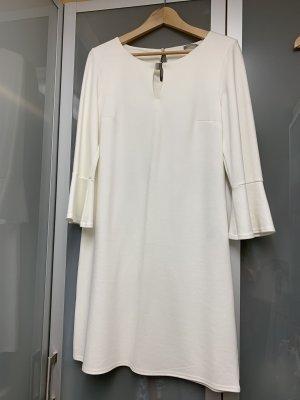 A Linien Kleid