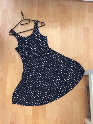 4e507565ae9757 H&M A-Linien Kleider günstig kaufen   Second Hand   Mädchenflohmarkt