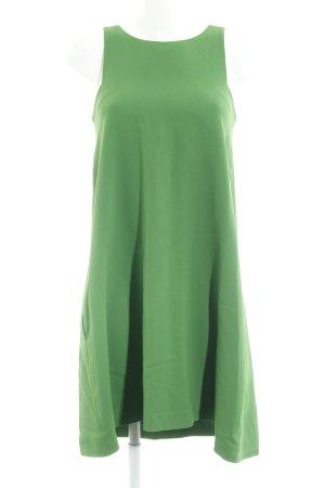 """A-Linien Kleid """"Antonelli Firenze"""" grün"""