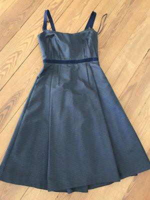 A-Linien Kleid für feierliche Anlässe