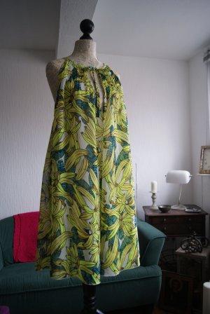 A-Linien Kleid , Größe M/L