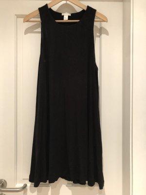 A Linien Kleid, H&M