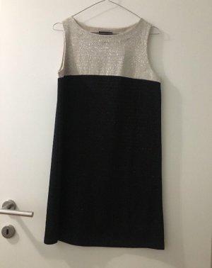 A Linien Kleid - Mango [Letzter Preis €3,50]