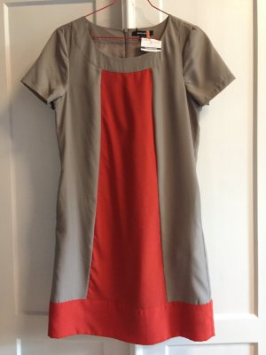 A-Linien Kleid More&More
