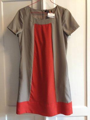 A-Linien Kleid More&More / Trendfarbe Herbst 2017