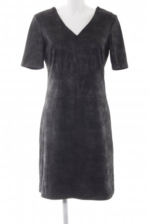 A Line Dress black elegant