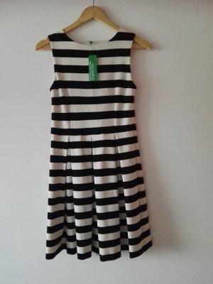 A-Linien Kleid von Benetton
