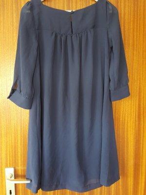 A- Linien Kleid von H&M