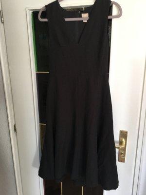 A-Linien Kleid von H&M