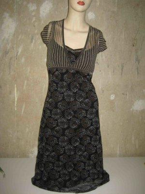 A-Linien-Kleid von Mexx - casual Look