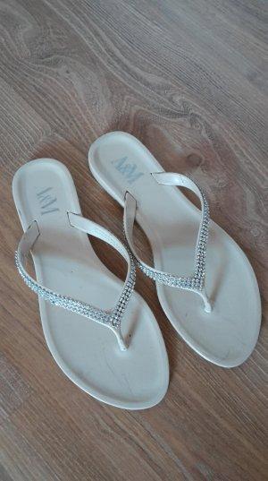 A&M Flip Flops