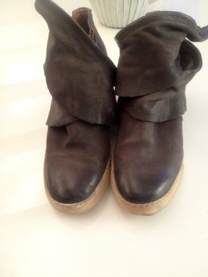 A.s.98 Airstep Damen Schuhe