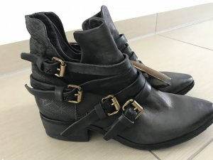A.S 98 Ankle Boot