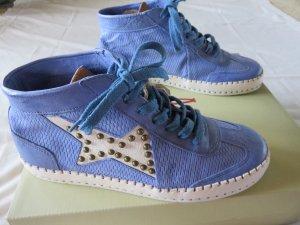 A.S.98 Sneaker neu ! NP 269 EUR !