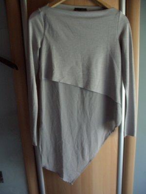a-symmetrisches  Langarmshirt