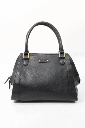 Abaco Handtasche in Schwarz