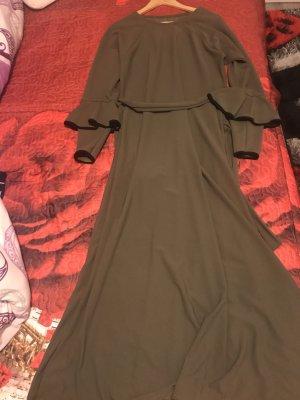 Abaya Kleid
