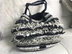 Abbacino Handbag multicolored