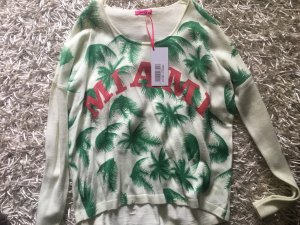 Abby's by Goodlife Pullover XS