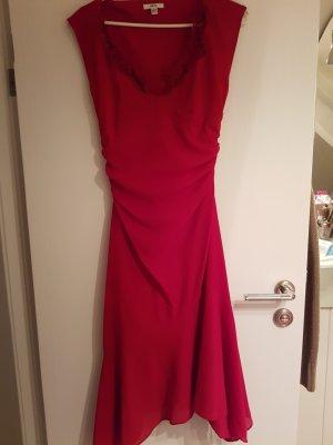 Abend/Cocktail-Kleid