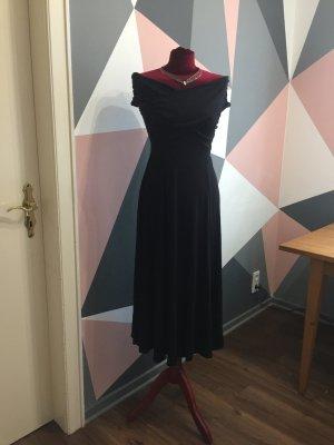Abend- Cocktail- Kleid von Asos