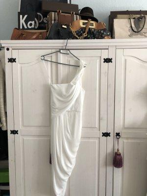 Abend Cocktail Kleid von Asos Brand Neu