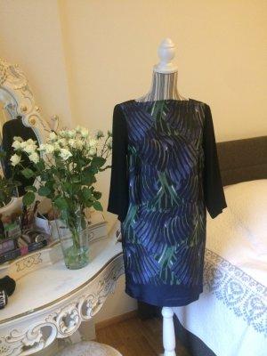 Abend-Kleid mit Hosentaschen