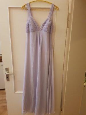 Abend Kleid - Swing