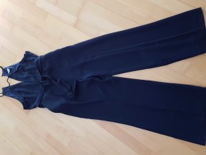 Abend Overall Jumpsuit Gr.42
