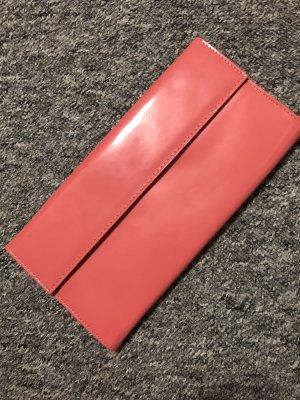 Jil Sander Mini Bag raspberry-red