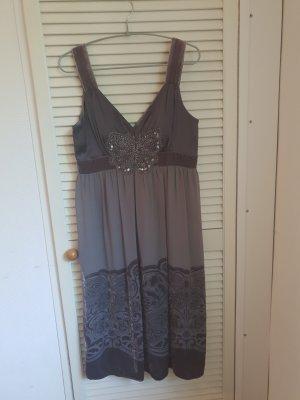 Abend- Wedding Kleid und dazu ein Geschenk*