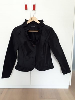 Angie Short Jacket black
