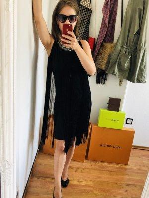 Abendkleid 20er Stil