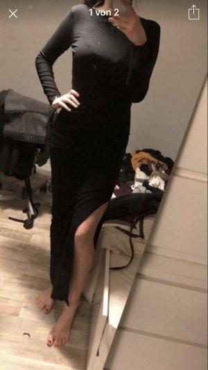 Abendkleid 36