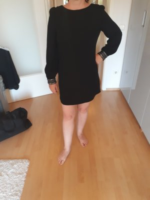 Abendkleid 38 NEU, Betty Barclay