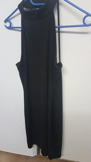 Topshop Robe de soirée noir