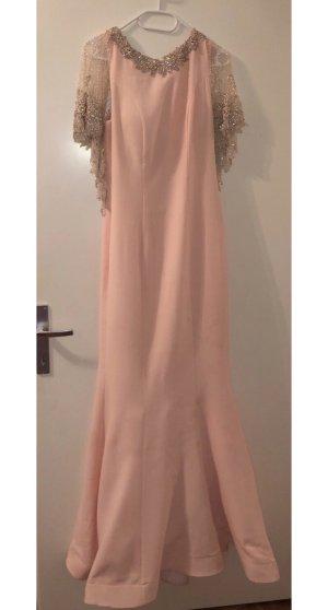 super popular 4f7f2 87581 Abendkleid