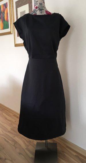 Abendkleid 60er-Jahre-Stil , neu