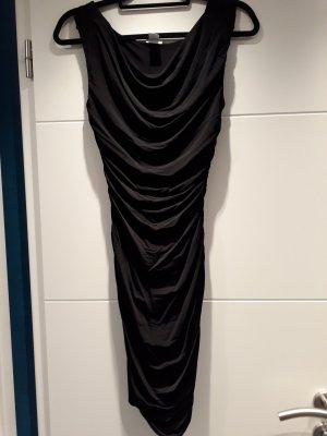Abendkleid