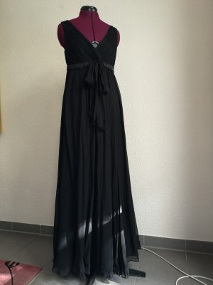 Jake*s Empire Dress black