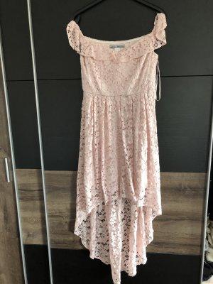 Ashley Brooke Evening Dress light pink-pink