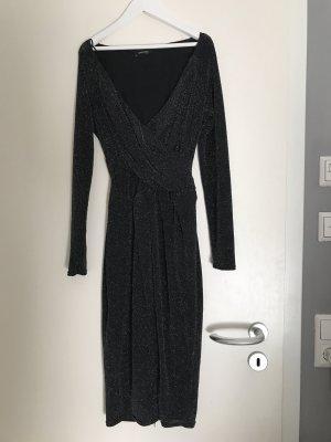 Abendkleid 44 gebraucht