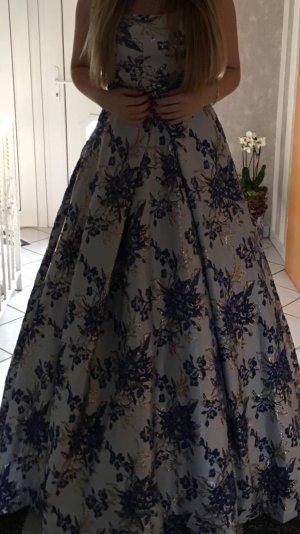 Abendkleid/Abiballkleid Bonnie Blush