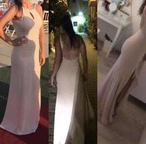 Abendkleid/ Abiballkleid/ Hochzeitskleid