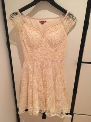 Abendkleid/Abiballkleid von ASOS