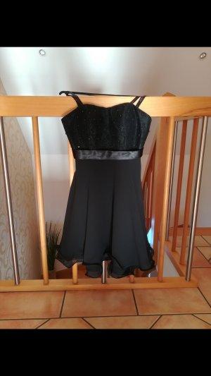 Abendkleid/Abschlusskleid/Konfirmationskleid