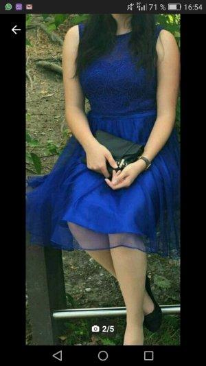 Abendkleid / Abschlusskleid von Ascia