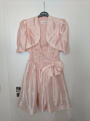 Abendkleid Augustat