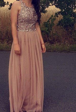 Abendkleid Ballkleid abschlusskleid