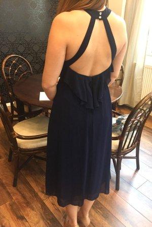 Abendkleid / Ballkleid / Brautjungfernkleid
